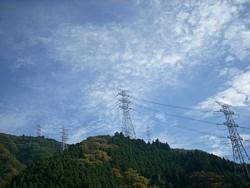 0711chichibu_tetou
