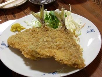 Aihurai_nakazato
