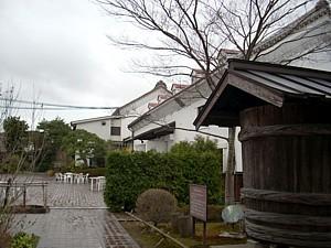 Sekinoiti_kura2