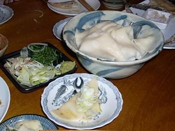Kona_yaseuma_ootajiri