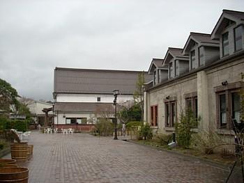 Itinoseki_sekinoiti_dozou