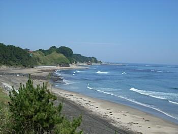 Iwate_sanriku070726