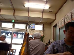 Kawasaki_maru01