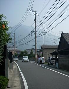 Kikakyusyu_yama