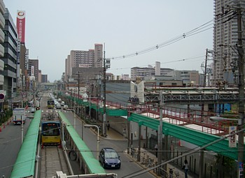 Oosaka_abeno