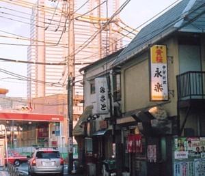 Hatsudai_ajiroato