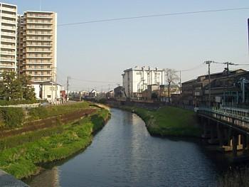 Kawaguchi_sibakawa