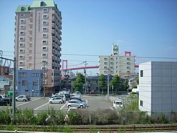 Kitakyu09_hasi_tobaeki