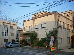 Muikamachi_miyamata_2