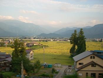 Muikamachi_tanbo