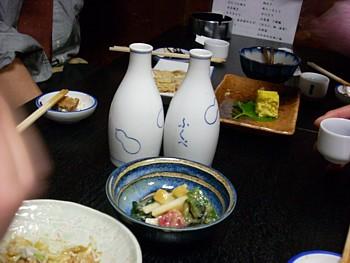 0919yaesu_hukube_3