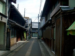 Nagahama_04yokotyo