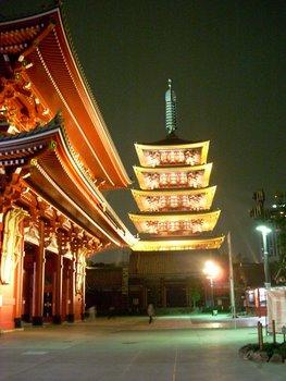 Asakusa_081224b