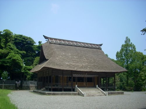 Itoigawa_itimiya200