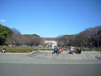 Ueno_koen002_2