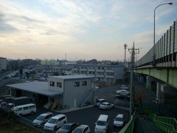 Higasiomiya16_015