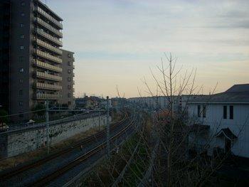 Higasiomiya16_016
