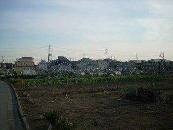 Higasiomiya17_003