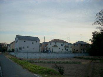 Higasiomiya_029_2