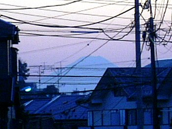 Fuji_009