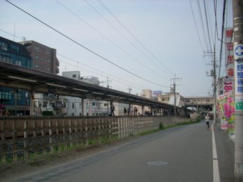Makokoro010