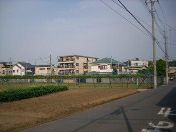 Makokoro011