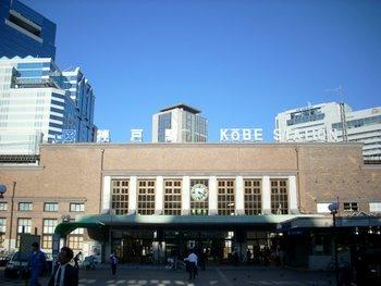 Meets_kobe106