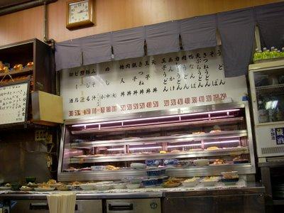Kobe_motomachi090