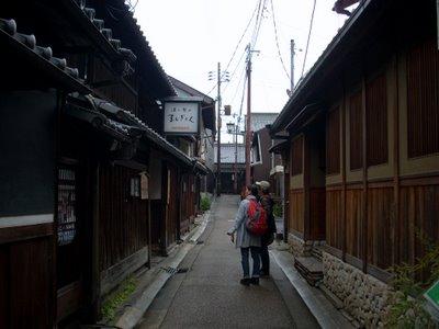 Nara114
