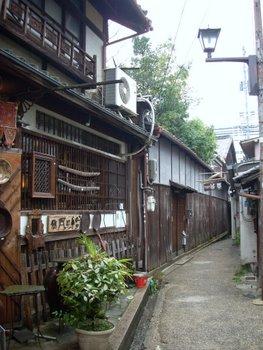 Nara_roji109