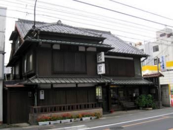 Okegawa_oku01