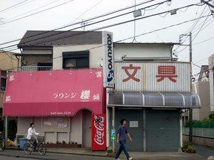 Sakura300