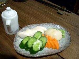Higashiomiya_cyabudai034