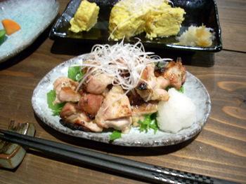 Higashiomiya_cyabudai036