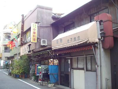 Ikebukuro_higasisyouten_2