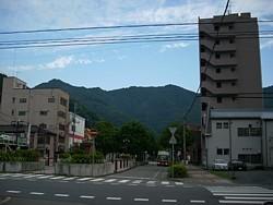 Kamaisi_hotel
