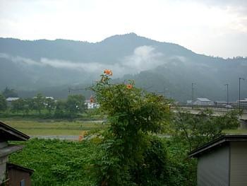 Muikamachi_sakado