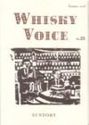 Whiskyvoice25