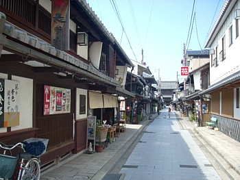 Nagahama_02daitsuji
