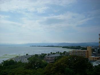 08nagahama_biwako