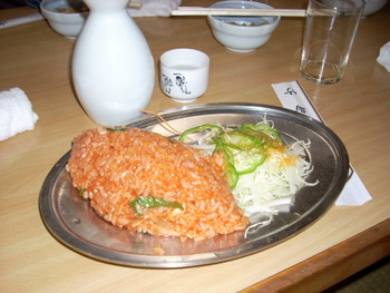 Sibuya_toriyasu
