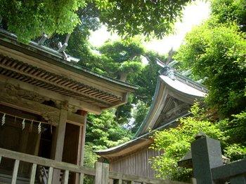 Itoigawa_itinunagawa207