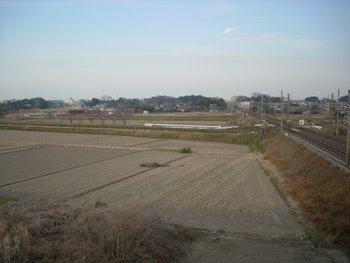 Higasiomiya16_006