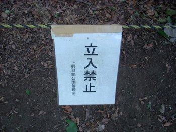 Uenokouen_012
