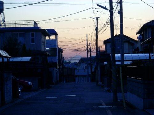 Fuji_007
