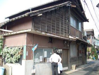 Orio_hashimoto0092