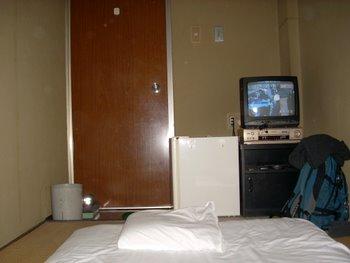 Kamagasaki_hotel