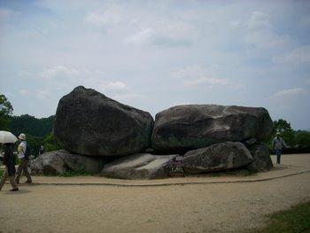 Kohun_asuka028
