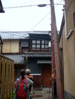 Nara_roji112