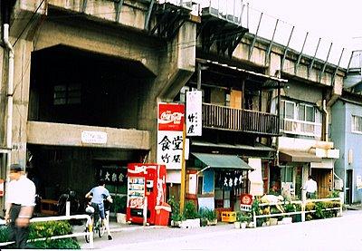 Takeya_01